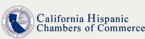 California Hispanic Chamber's of Commerce