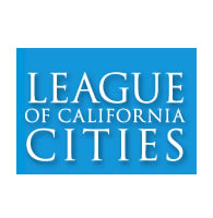 League of Cities Latino Caucus
