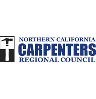 California Conference of Carpenters
