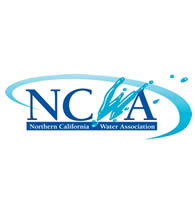Northern California water Association