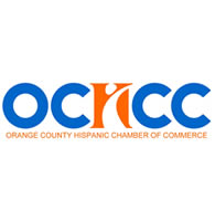 Orange County Hispanic Chamber of Commerce