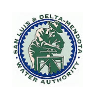 San Luis Delta Mendota Water Authority